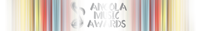 angola music awards